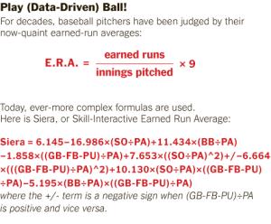 data_ball