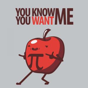applepi