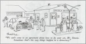 Democracy_Business