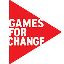 220px-New_Games_for_Change_logo