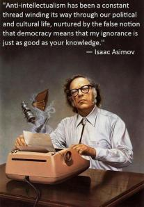 """Evidence"" is a science fiction short story by Isaac Asimov and it was first published in September 1946."