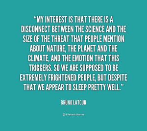 quote-Bruno-Latour