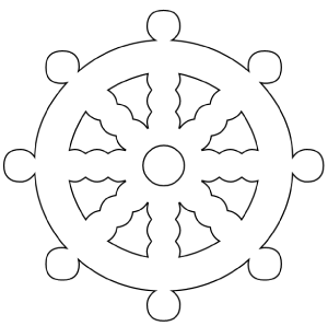ship-wheel-hi