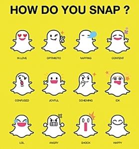 socialskim-snapchat