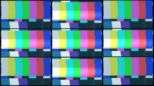 stock-footage-tv-color-bars-with-snow-and-noise
