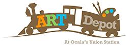 Art-Depot-Logo