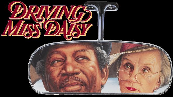 driving-miss-daisy-514dac04f00f2