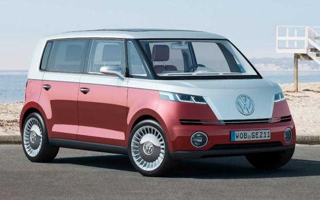 VW-Bulli-623x389