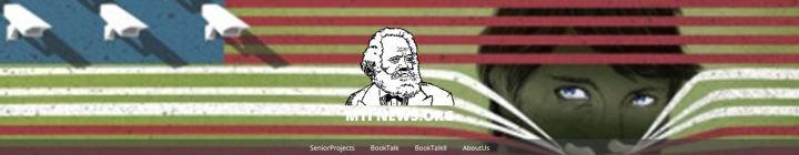 MTINewsorg20145