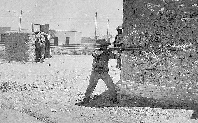 640px-The_attack_on_Juarez_(LOC)_crop