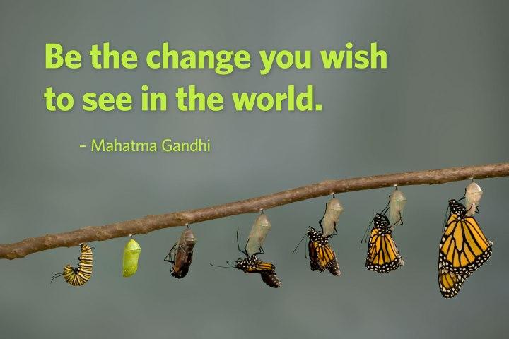 BeTheChange_Gandhi