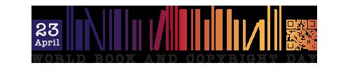 worldbook_copyright2014_en